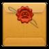 小米文件管理器 工具 LOGO-玩APPs