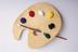 Paint Free 體育競技 App LOGO-APP試玩