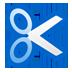 安卓手机铃声剪辑 媒體與影片 App LOGO-APP試玩