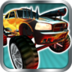 僵尸卡车 賽車遊戲 App LOGO-硬是要APP