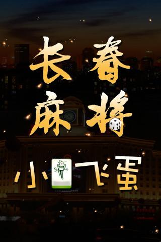 moul_韓國女裝代購網址_Korea Concept專業韓國代購及郵購韓國潮流時裝服飾,韓國購物一站式代理平台 Korea Concept ...