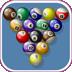 台球王子 體育競技 LOGO-玩APPs