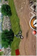 玩免費賽車遊戲APP 下載极速摩托赛 app不用錢 硬是要APP