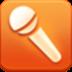 移动K歌房 媒體與影片 App LOGO-硬是要APP