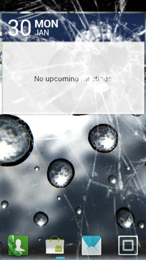 玩體育競技App|破解屏幕免費|APP試玩