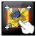 截图助手 工具 App LOGO-硬是要APP