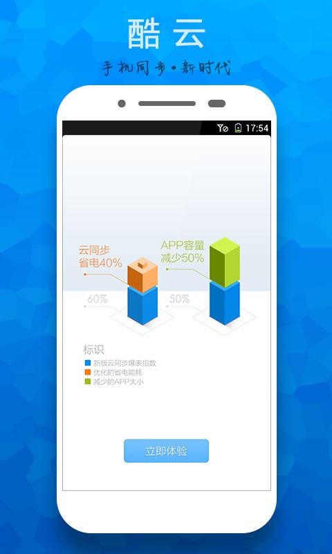 玩免費生產應用APP|下載酷云 app不用錢|硬是要APP
