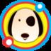 手电筒Super 生活 App LOGO-硬是要APP