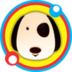 手电筒Super 生活 App LOGO-APP試玩