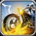 Bike Race 賽車遊戲 LOGO-玩APPs