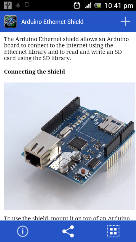 Arduino Boards Free - Android Apps on Google Play