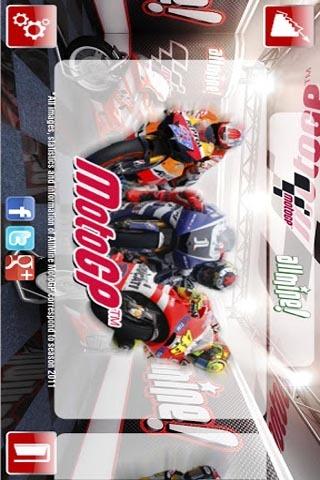 AllMine MotoGP Pro 矿山摩托车赛