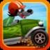 野地赛车 賽車遊戲 LOGO-玩APPs