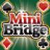 迷你桥牌 MiniBridge 棋類遊戲 App LOGO-APP試玩