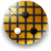 乐围棋 棋類遊戲 App LOGO-硬是要APP