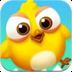 美妙农场 遊戲 App LOGO-硬是要APP