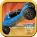 沙漠骑士 賽車遊戲 App Store-愛順發玩APP
