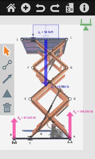 【免費生產應用App】图纸设计-APP點子