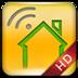 智能家居 HD 工具 App LOGO-硬是要APP