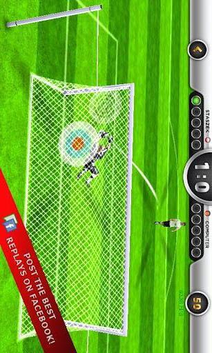 【免費體育競技App】欧洲杯点球2012-APP點子