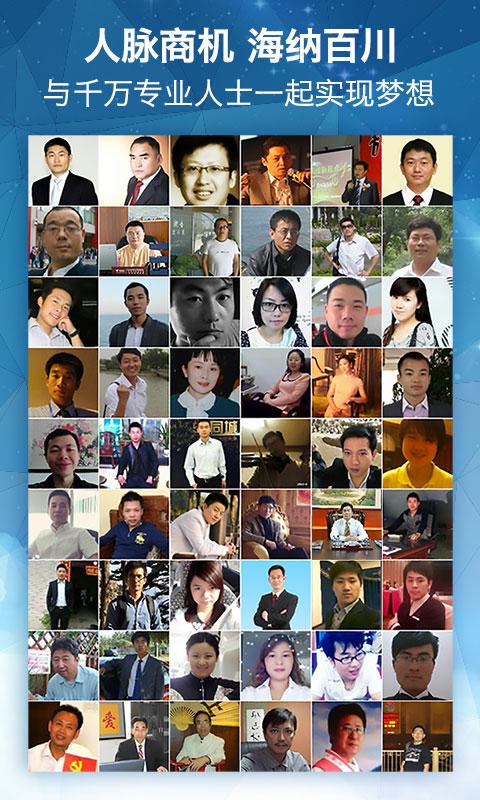 免費中文理財記帳軟體 -- 2012年阿爾法/冠冕簡易個人家庭Excel電子記帳本 1.1 @ 企鵝碎碎唸 :: 痞客邦 PIXNET ::