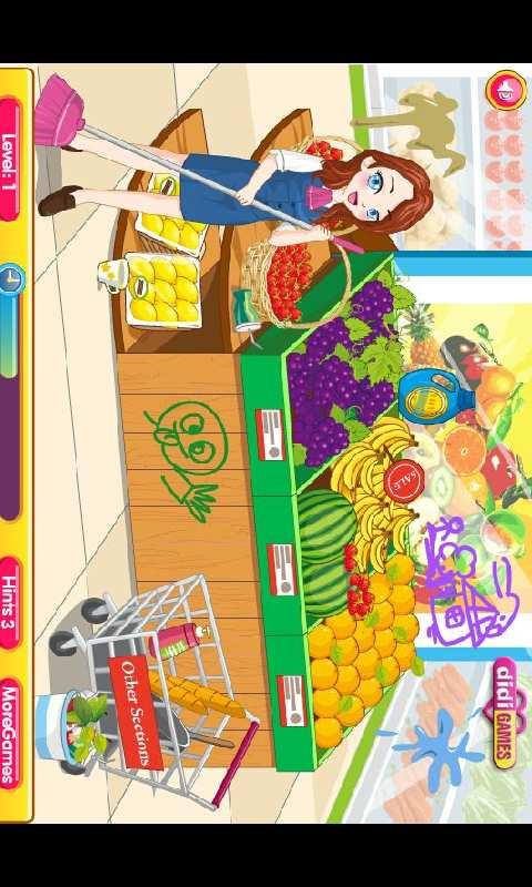 餐廳經營|遊戲資料庫| AppGuru 最夯遊戲APP攻略情報