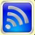 无线WiFi扫描和连接 社交 App LOGO-APP試玩