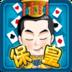 保皇 棋類遊戲 LOGO-玩APPs