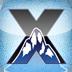 尖峰滑雪 體育競技 App LOGO-硬是要APP