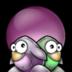 冰冻泡泡龙(单机版) LOGO-APP點子