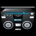 二代真FM收音机 媒體與影片 App Store-癮科技App