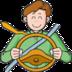 汽车驾驶员 賽車遊戲 App LOGO-硬是要APP
