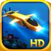 海底射手 休閒 App LOGO-APP試玩