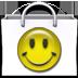 Play商店安装器(破解版) 工具 App LOGO-硬是要APP