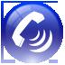 来电骗子 工具 App LOGO-APP試玩