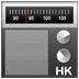 香港收音机 媒體與影片 LOGO-玩APPs