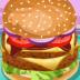 汉堡烹饪比赛 體育競技 App LOGO-APP試玩