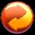 wav格式转换器 LOGO-APP點子