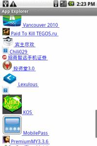 玩免費工具APP|下載Java游戏管理器 app不用錢|硬是要APP