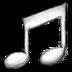我的音乐下载 LOGO-APP點子