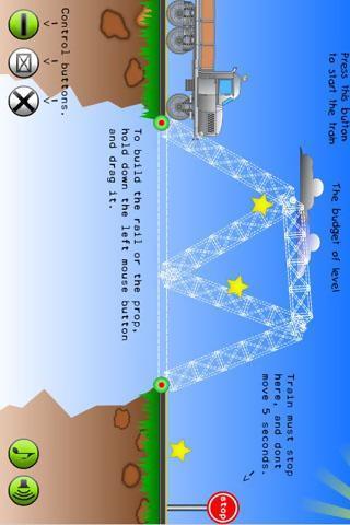 飞跃大峡谷|玩體育競技App免費|玩APPs