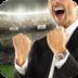 足球经理 Football Manager Handheld2013 遊戲 App Store-愛順發玩APP