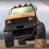 Truck Challenge 賽車遊戲 App LOGO-APP開箱王