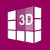 3D室内设计 生活 LOGO-玩APPs