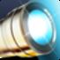 手电筒 生活 App Store-癮科技App