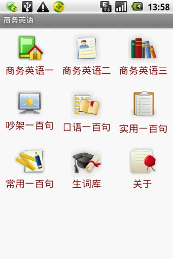 商業英語系列 - LTTC語言訓練測驗中心課程網