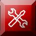 Root 工具箱 工具 App LOGO-硬是要APP
