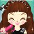 Judy的理发师 棋類遊戲 App LOGO-APP試玩