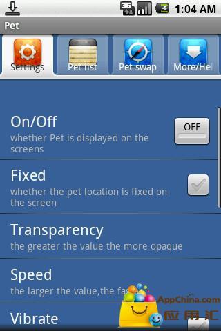 《看門狗》連動小遊戲「ctOS 行動版」中文化確認,iOS 與Android 將同步 ...