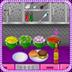 烹饪游戏 遊戲 LOGO-玩APPs